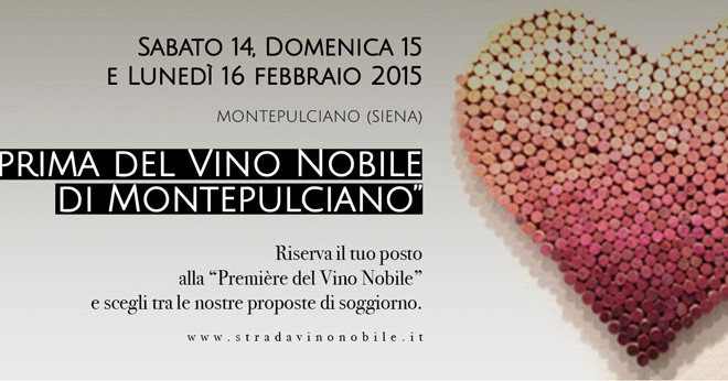 Preview Vino Nobile